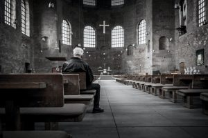 WHY THE GOSPEL IS BETTER THAN CHRISTIANS THINK AND GREATLY NEEDED TODAY!
